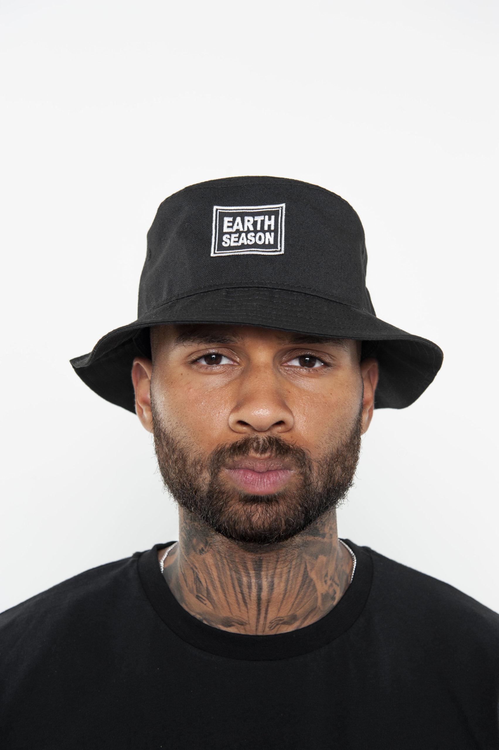 Earth_SEASON-3_Web_005