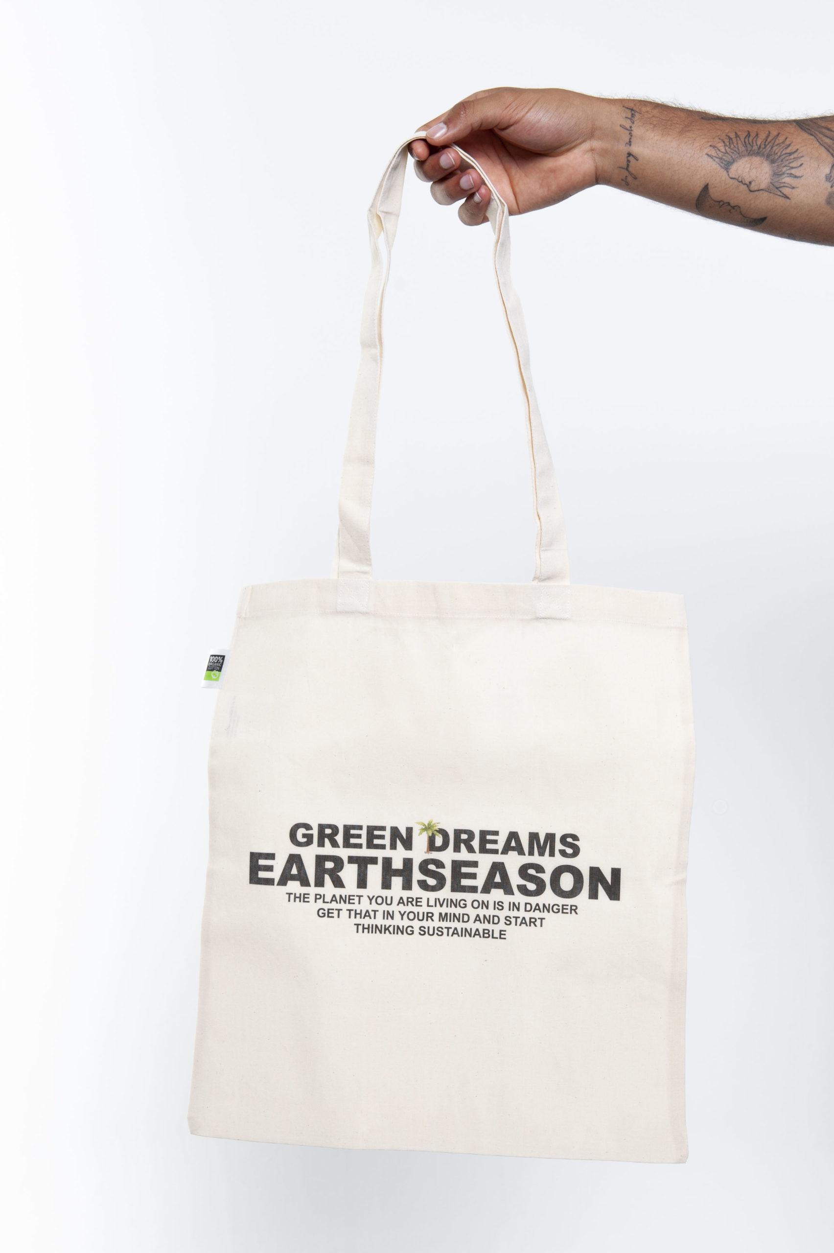 Earth_SEASON-3_Web_010